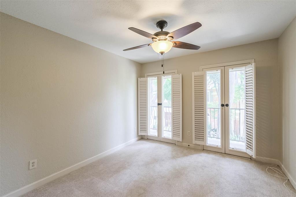 Off Market | 2116 Amberly Court Houston, Texas 77063 13