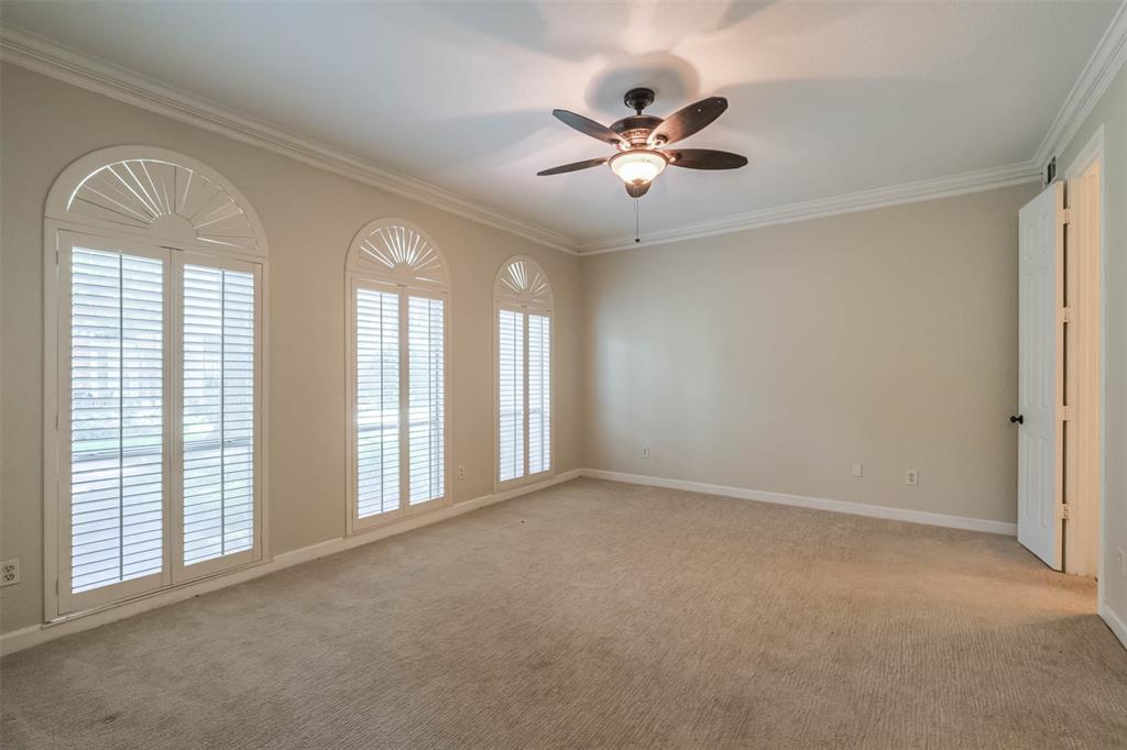 Off Market | 2116 Amberly Court Houston, Texas 77063 4