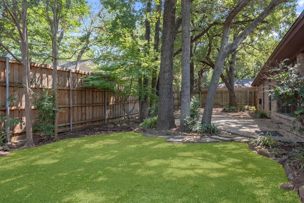 Leased   1905 Scarlett Court Arlington, Texas 76012 4