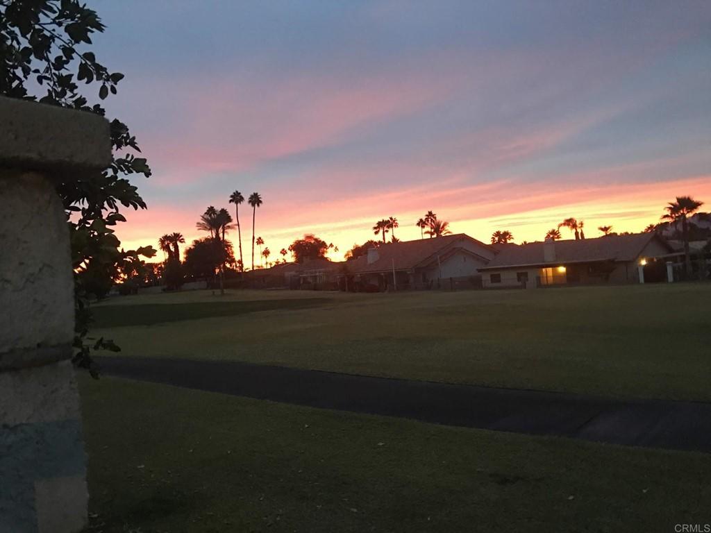 Pending | 79805 Westward Ho Drive La Quinta, CA 92253 9