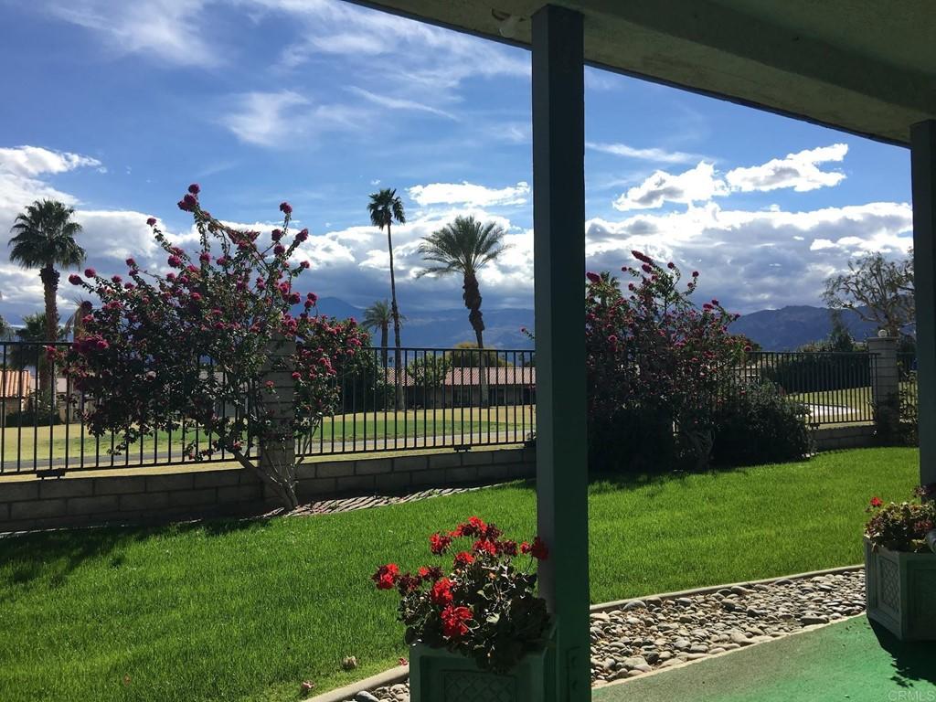 Pending | 79805 Westward Ho Drive La Quinta, CA 92253 4
