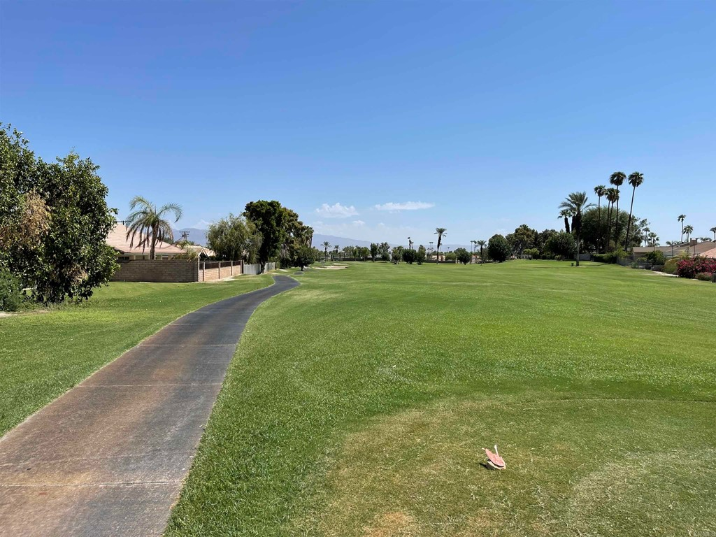 Pending | 79805 Westward Ho Drive La Quinta, CA 92253 38