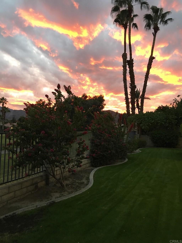 Pending | 79805 Westward Ho Drive La Quinta, CA 92253 6