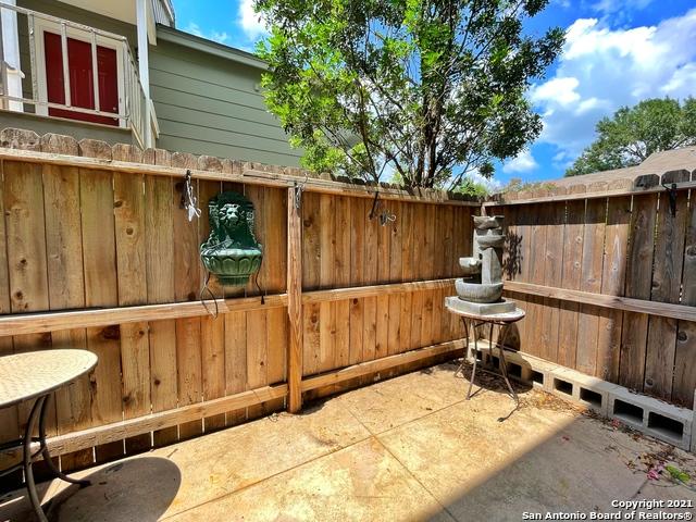 Pending | 2300 Nacogdoches Rd #158 N San Antonio, TX 78209 11