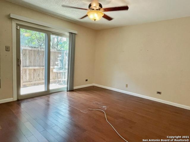 Pending | 2300 Nacogdoches Rd #158 N San Antonio, TX 78209 7