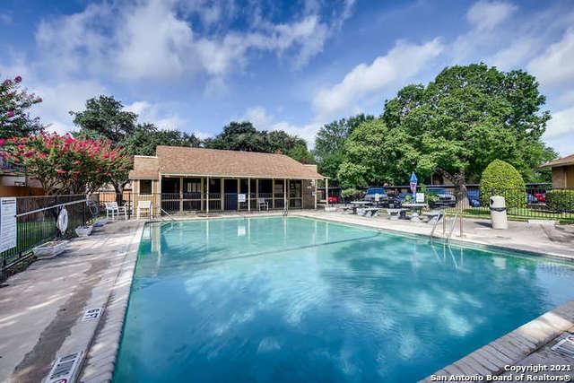Active Option | 923 Vance Jackson Rd #607 San Antonio, TX 78201 0