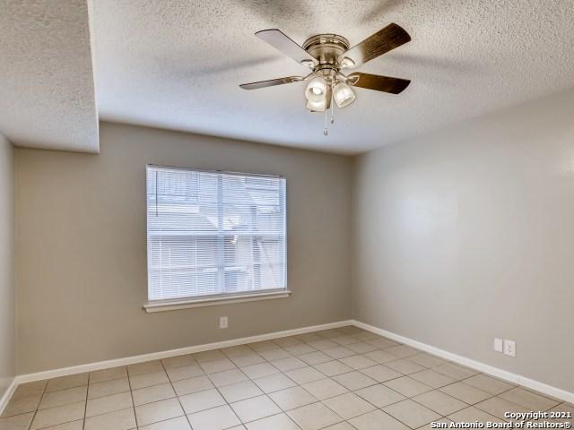 Active Option | 923 Vance Jackson Rd #607 San Antonio, TX 78201 10