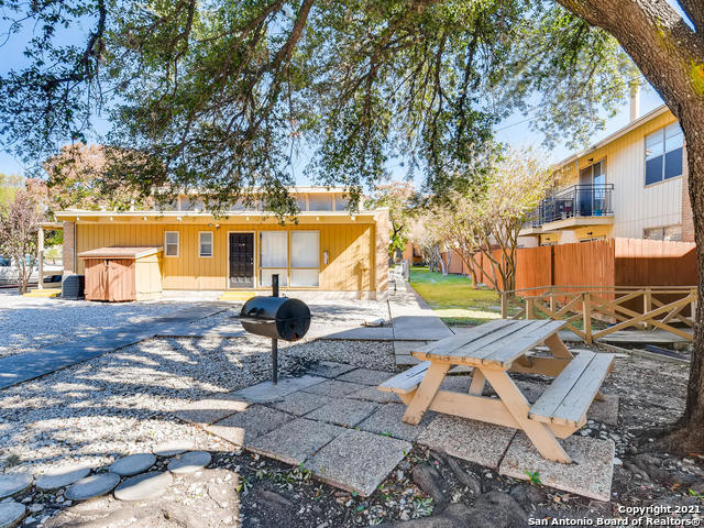 Active Option | 923 Vance Jackson Rd #607 San Antonio, TX 78201 11
