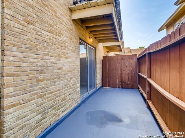 Active Option | 923 Vance Jackson Rd #607 San Antonio, TX 78201 18