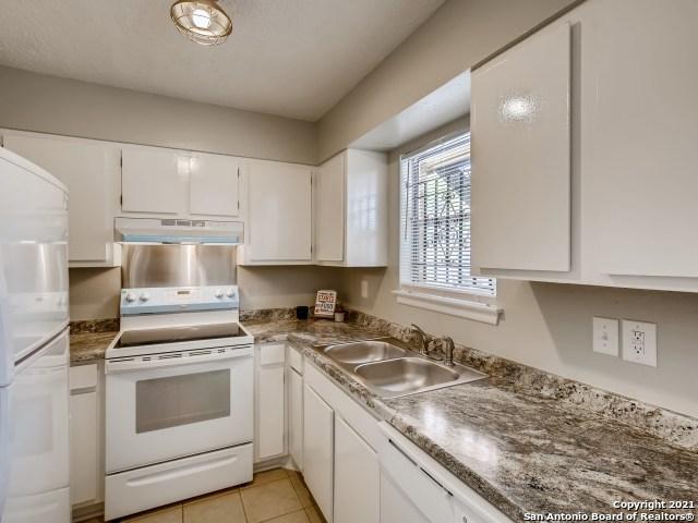 Active Option | 923 Vance Jackson Rd #607 San Antonio, TX 78201 2