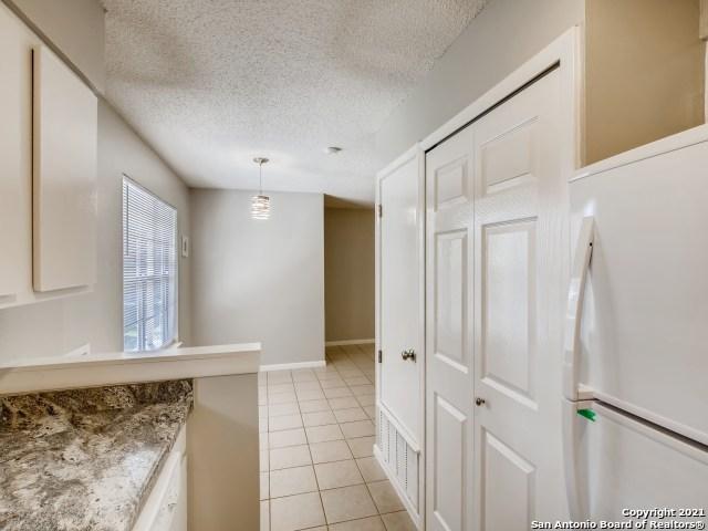 Active Option | 923 Vance Jackson Rd #607 San Antonio, TX 78201 3