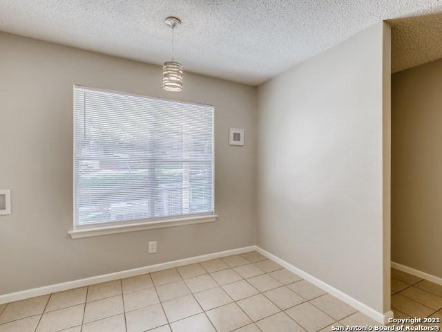 Active Option | 923 Vance Jackson Rd #607 San Antonio, TX 78201 4
