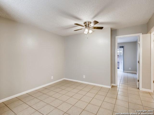 Active Option | 923 Vance Jackson Rd #607 San Antonio, TX 78201 5