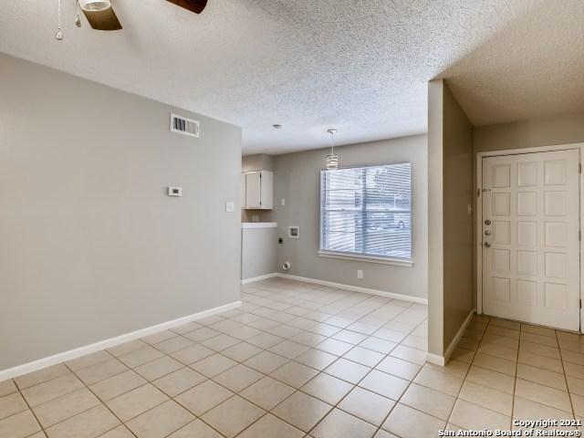 Active Option | 923 Vance Jackson Rd #607 San Antonio, TX 78201 6