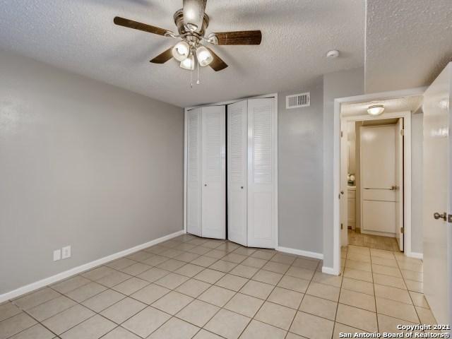 Active Option | 923 Vance Jackson Rd #607 San Antonio, TX 78201 8