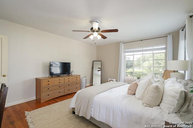 Active Option | 428 PERSHING AVE San Antonio, TX 78209 9