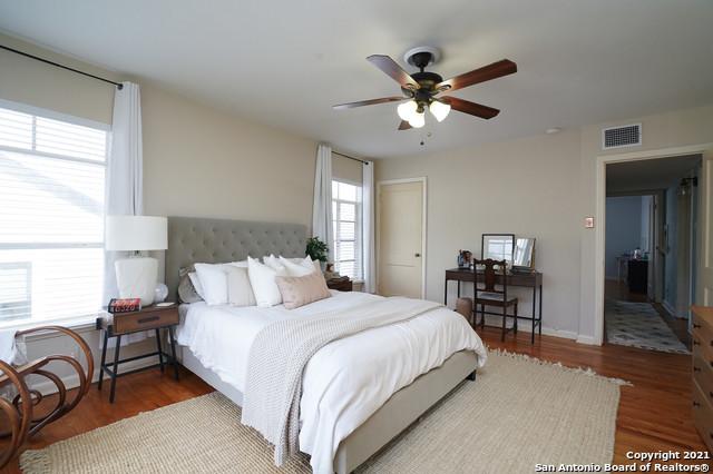 Active Option | 428 PERSHING AVE San Antonio, TX 78209 10