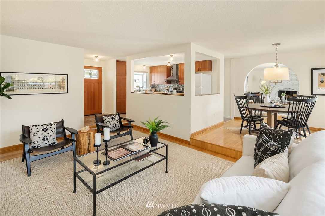 Sold Property | 3011 NE 194th Street Lake Forest Park, WA 98155 7