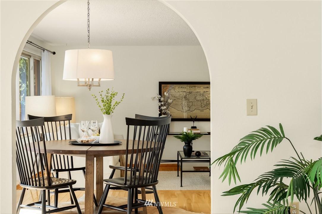 Sold Property | 3011 NE 194th Street Lake Forest Park, WA 98155 10