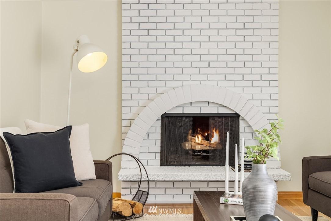 Sold Property | 3011 NE 194th Street Lake Forest Park, WA 98155 11