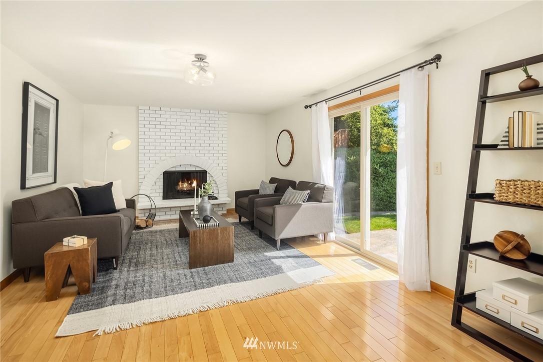Sold Property | 3011 NE 194th Street Lake Forest Park, WA 98155 12
