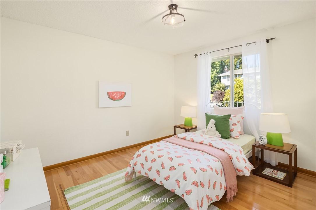 Sold Property | 3011 NE 194th Street Lake Forest Park, WA 98155 15