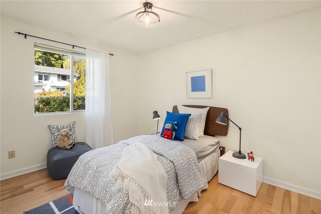 Sold Property | 3011 NE 194th Street Lake Forest Park, WA 98155 17