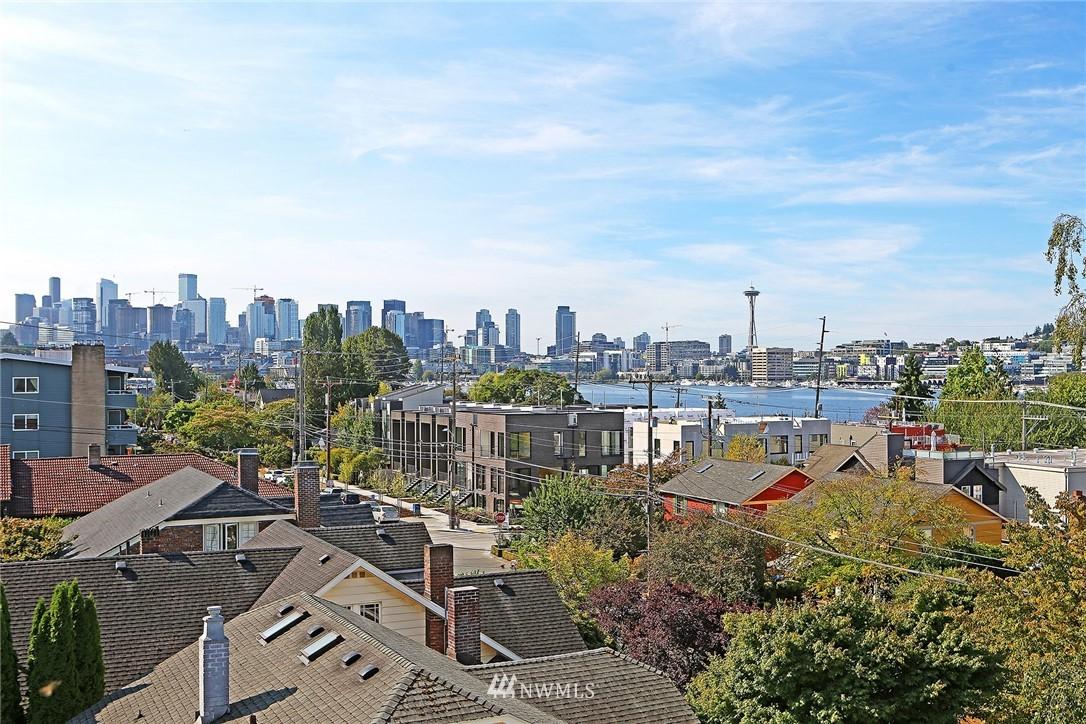 Active | 2328 Minor Avenue E #A Seattle, WA 98102 29