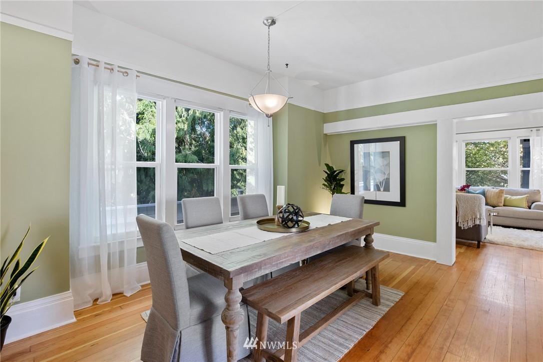 Sold Property | 5525 11th Avenue NE Seattle, WA 98105 9