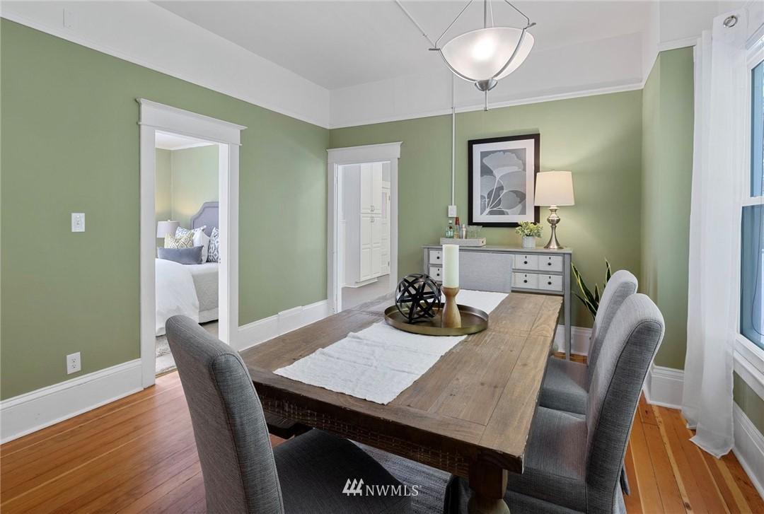 Sold Property | 5525 11th Avenue NE Seattle, WA 98105 10