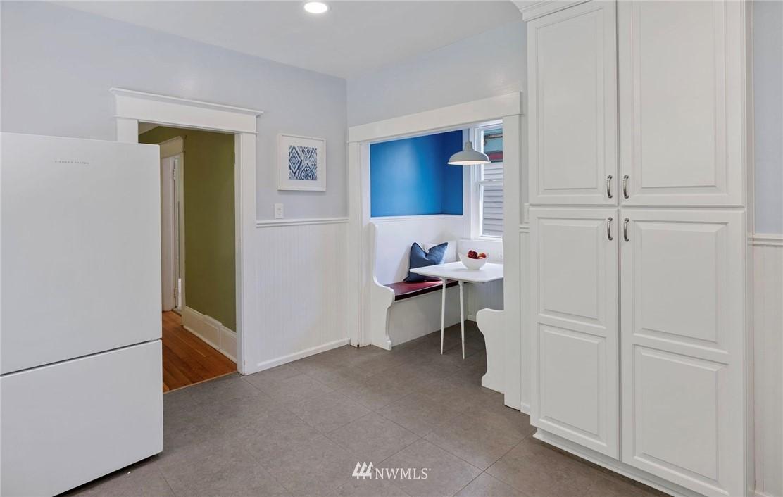 Sold Property | 5525 11th Avenue NE Seattle, WA 98105 14