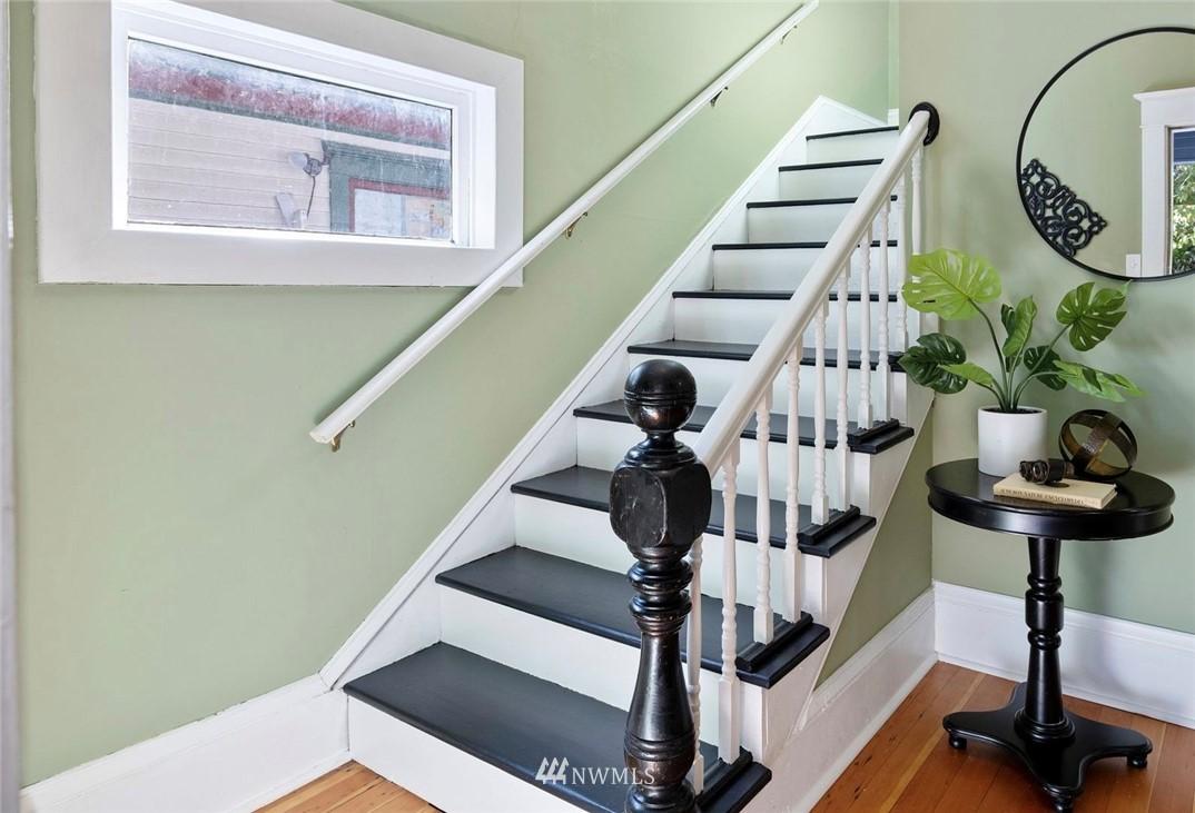 Sold Property | 5525 11th Avenue NE Seattle, WA 98105 19