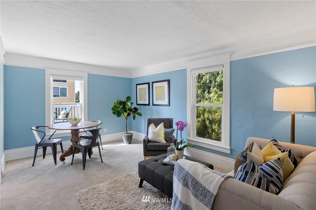 Sold Property | 5525 11th Avenue NE Seattle, WA 98105 20