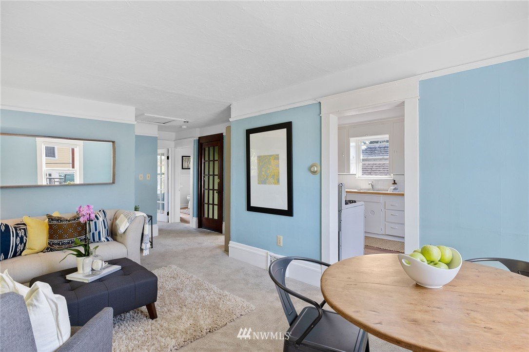 Sold Property | 5525 11th Avenue NE Seattle, WA 98105 21