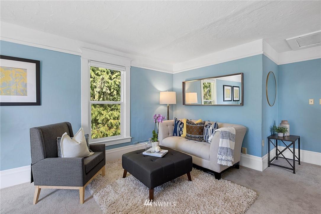 Sold Property | 5525 11th Avenue NE Seattle, WA 98105 22