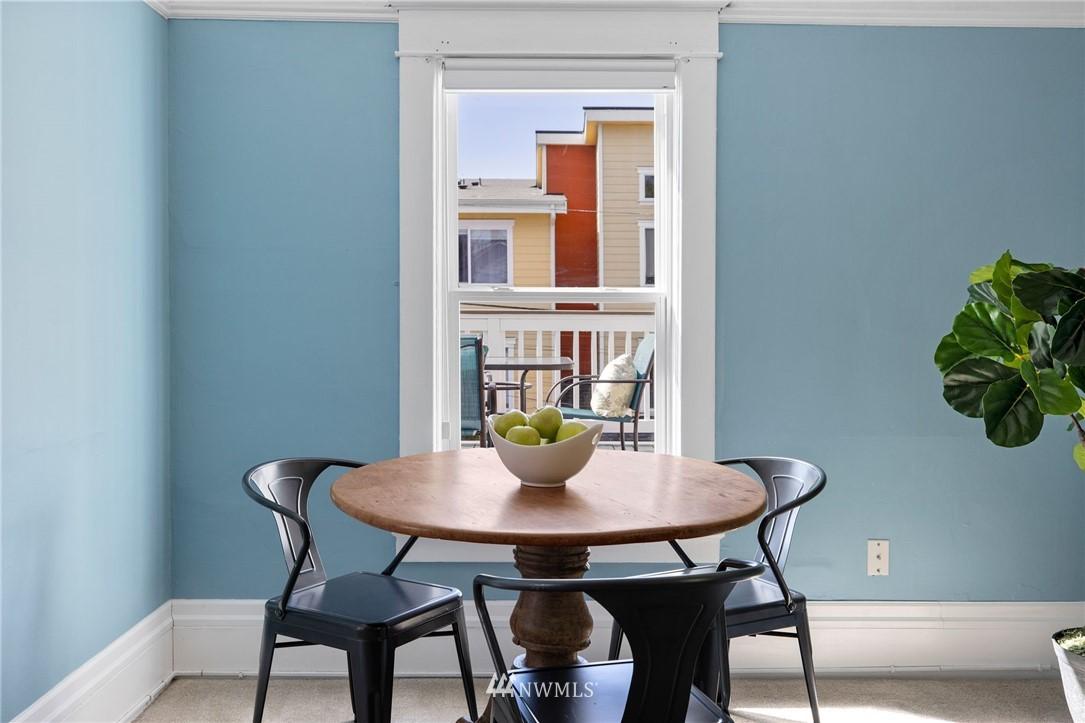 Sold Property | 5525 11th Avenue NE Seattle, WA 98105 23