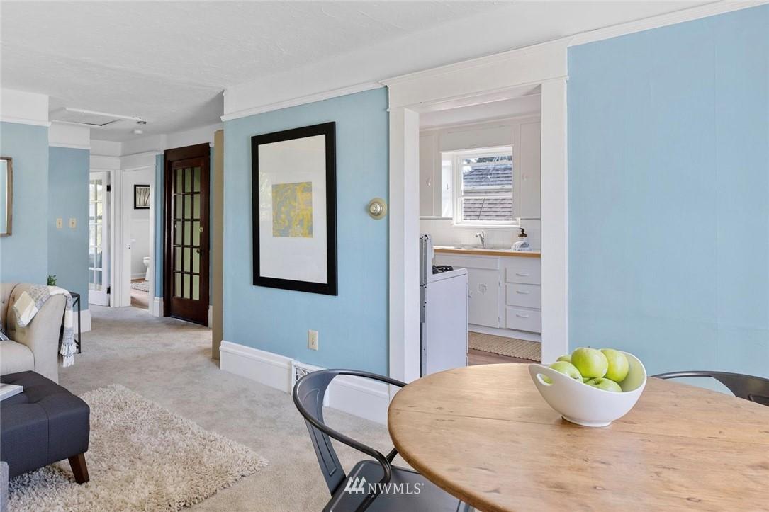 Sold Property | 5525 11th Avenue NE Seattle, WA 98105 24