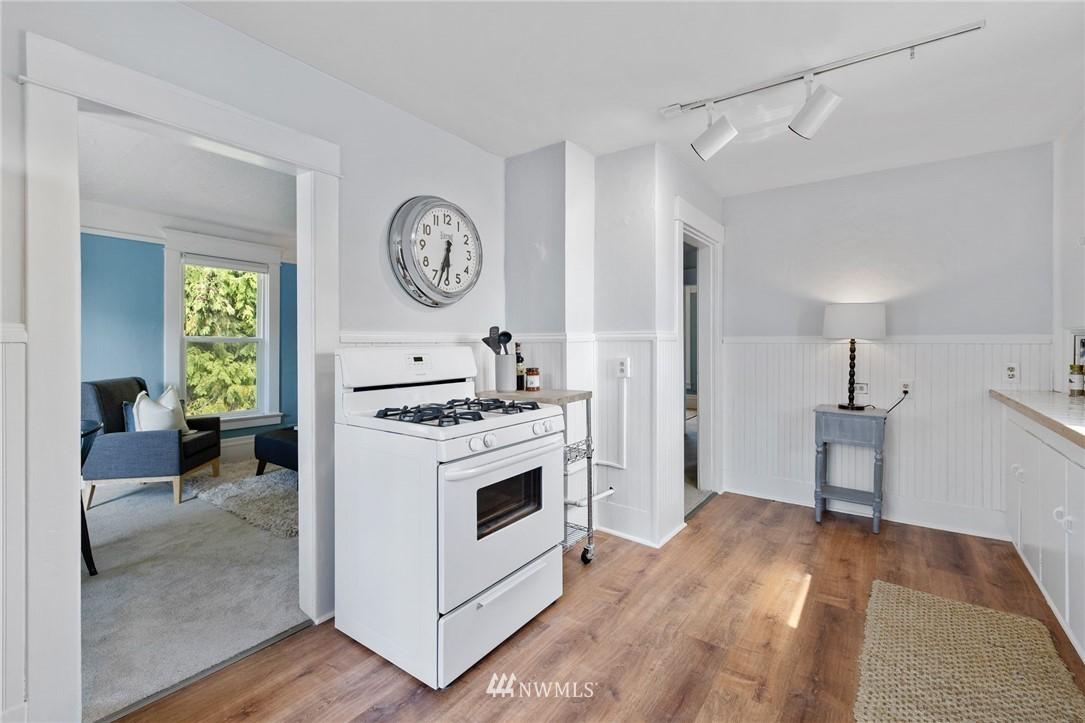 Sold Property | 5525 11th Avenue NE Seattle, WA 98105 25