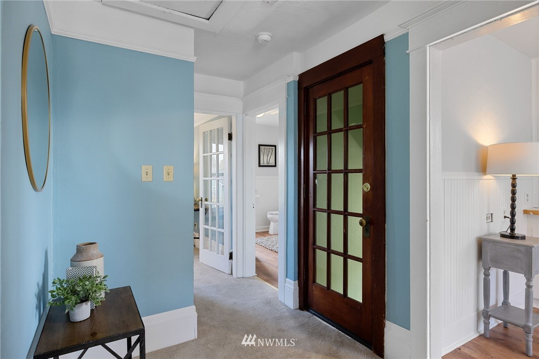 Sold Property | 5525 11th Avenue NE Seattle, WA 98105 28