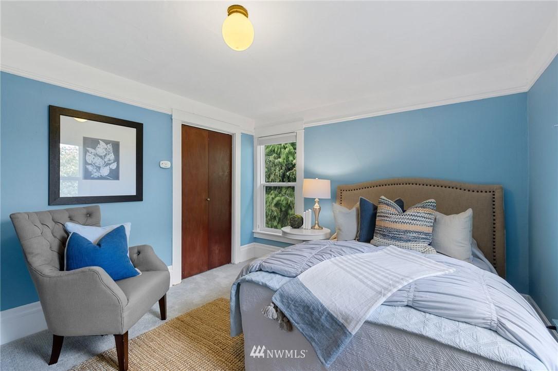 Sold Property | 5525 11th Avenue NE Seattle, WA 98105 29