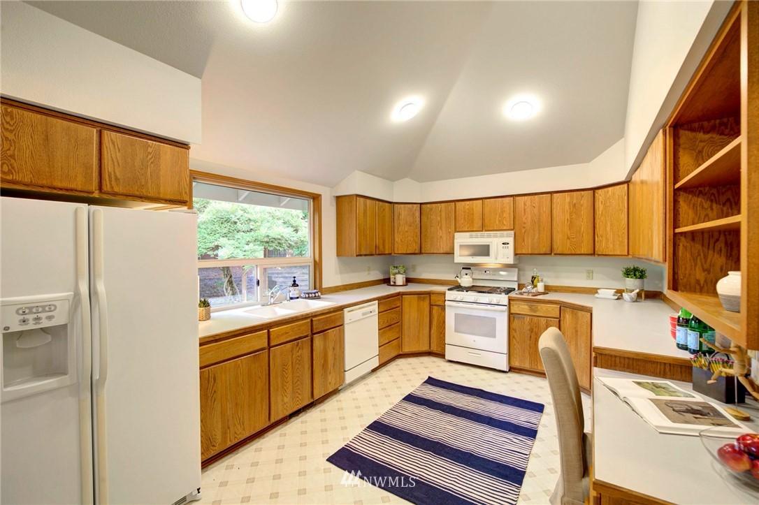 Pending | 21004 SE 258th Street Maple Valley, WA 98038 15