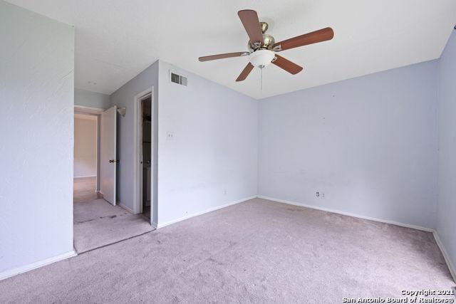 Pending | 6611 SOUTHPOINT ST #118C San Antonio, TX 78229 9