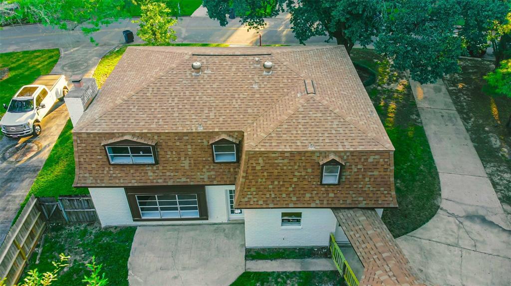 Active | 22318 Greenbrook Drive Houston, Texas 77073 27