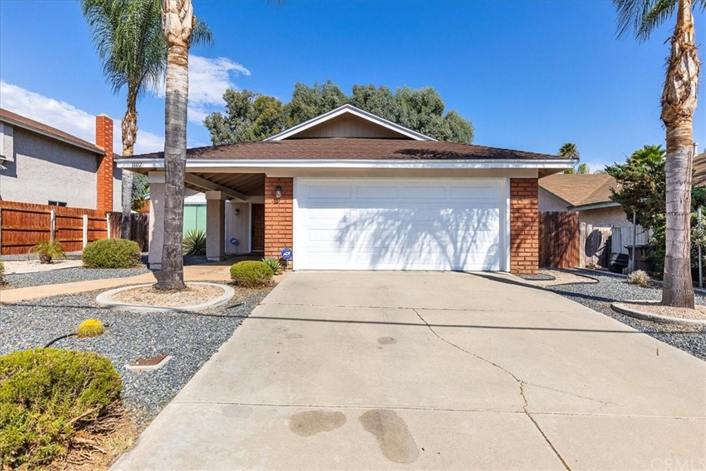 Pending | 1102 Old Stage Road Fallbrook, CA 92028 3