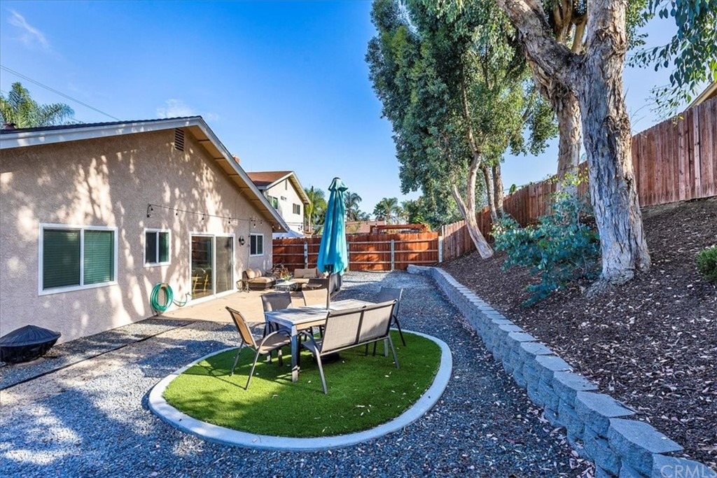 Pending | 1102 Old Stage Road Fallbrook, CA 92028 22