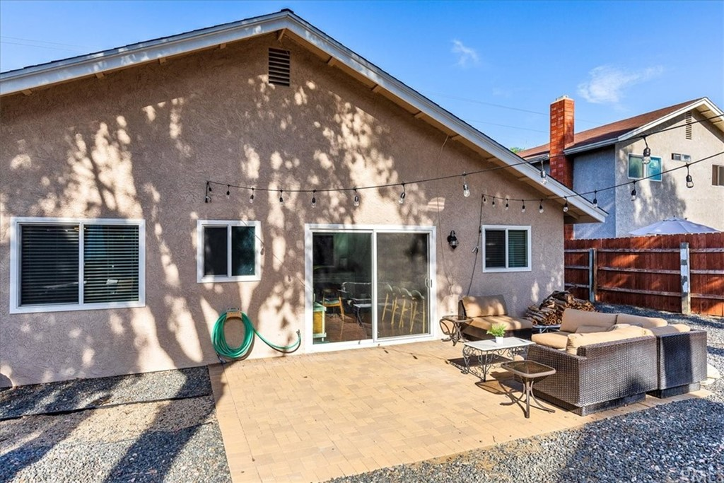 Pending | 1102 Old Stage Road Fallbrook, CA 92028 24