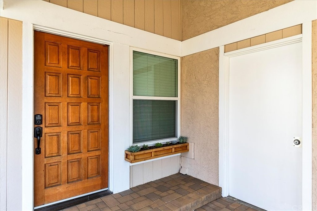 Pending | 1102 Old Stage Road Fallbrook, CA 92028 5