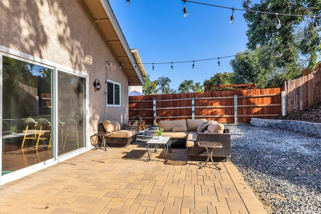 Pending | 1102 Old Stage Road Fallbrook, CA 92028 25