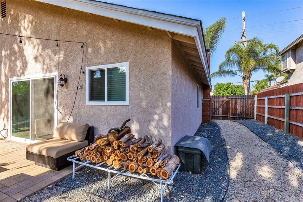 Pending | 1102 Old Stage Road Fallbrook, CA 92028 27