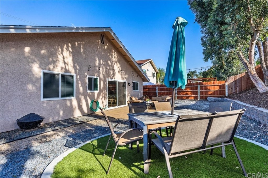 Pending | 1102 Old Stage Road Fallbrook, CA 92028 23